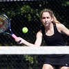 0915 all county tennis 20