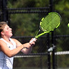0915 all county tennis 10