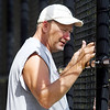 0915 all county tennis 17 (murphy)