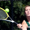 0915 all county tennis 11