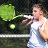 0915 all county tennis 9