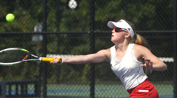 0915 all county tennis 7