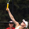 0915 all county tennis 12