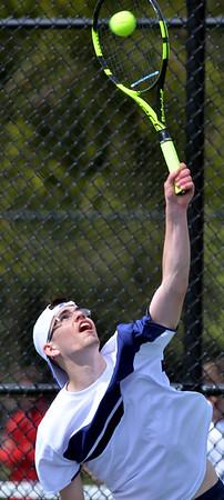 0423 county tennis 8