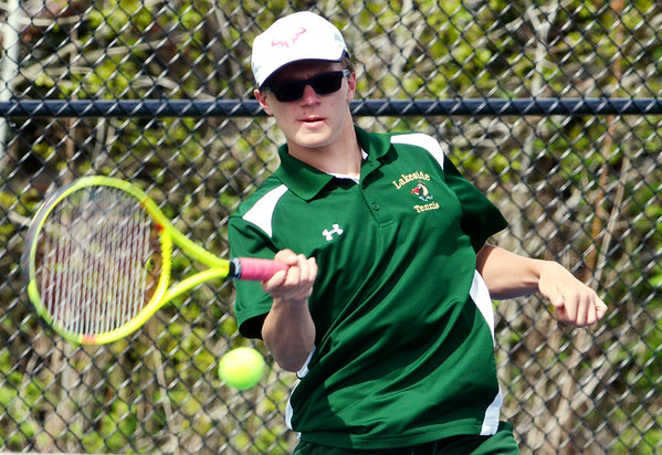 0423 county tennis 12