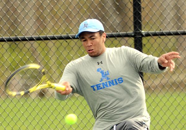 0428 county tennis 8