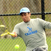 0428 county tennis 8