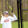 0428 county tennis 1