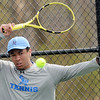 0428 county tennis 9
