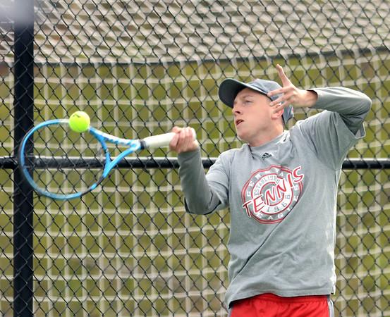 0428 county tennis 5