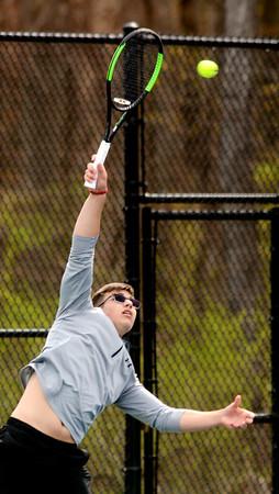 0428 county tennis 4