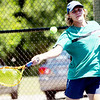 0629 county tennis 2
