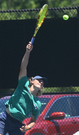 0629 county tennis 10