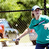 0629 county tennis 8