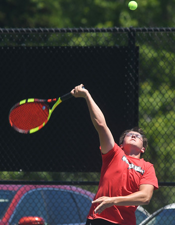 0629 county tennis 15