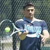 0629 county tennis 5