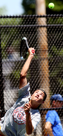 0629 county tennis 20