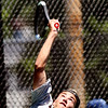 0629 county tennis 20