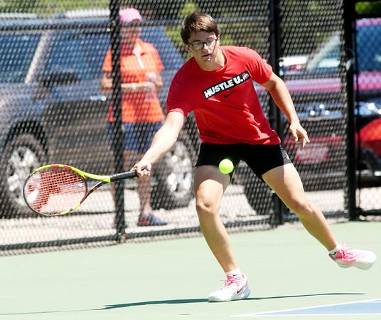 0629 county tennis 16