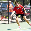 0629 county tennis 16