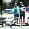 0629 county tennis 3