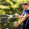 0629 county tennis 11