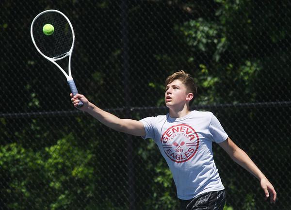 0629 county tennis 13