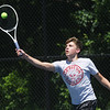 0629 county tennis 13