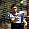 0629 county tennis 6