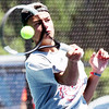 0629 county tennis 18