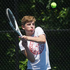 0629 county tennis 12