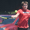 0629 county tennis 14