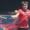 0629 county tennis 14