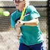 0629 county tennis 7