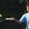 0714 tennis ladder 7