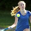 0714 county tennis 12