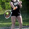 0714 county tennis 15