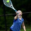 0714 county tennis 13