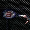 0714 tennis ladder 5