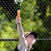 0714 county tennis 14