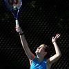 0714 tennis ladder 6