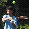 0714 tennis ladder 8