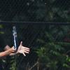 0714 tennis ladder 4