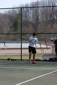 Tennis_190