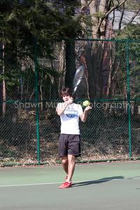 Tennis_204