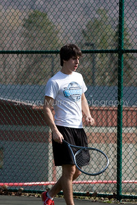 Tennis_192
