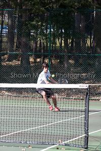Tennis_208