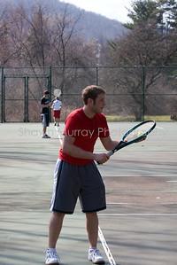 Tennis_210