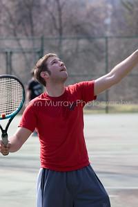 Tennis_211