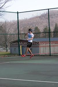 Tennis_178